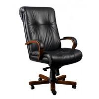 Кресла офисные купить — офисное кресло по цене интернет магазина Купимебель31