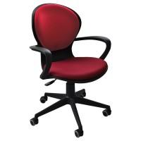 Кресла для персонала купить — кресло для персонала в Белгороде по цене интернет магазина Купимебель31