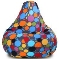 Кресла-груши XL
