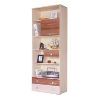 Купить книжный шкаф недорого | Книжные шкафы в Белгороде по цене производителя