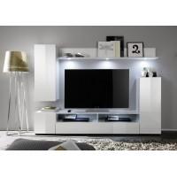 Стенки под телевизор недорого купить в Белгороде