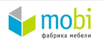 Фабрика Моби