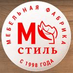 М-Стиль